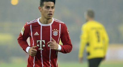 Marcotti dismisses Arsenal move for playmaker