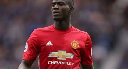Arsenal must pay £30m asking price to sign United defender