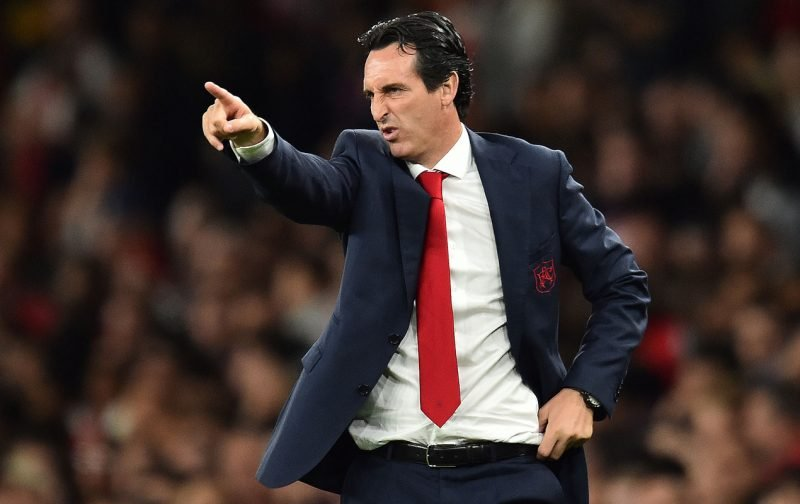 Arsenal: Why the Gunners could struggle versus Wolves this weekend