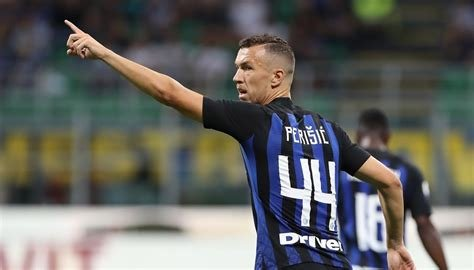 Arsenal reportedly interested in Inter Milan forward