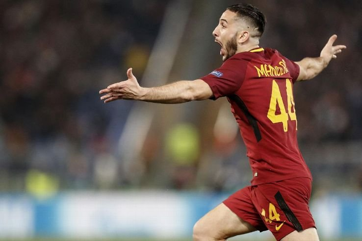 Emery must get this £32m signing over the line this summer
