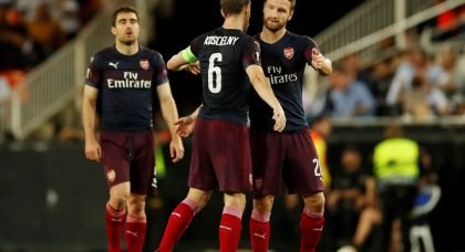 Arsenal's methodical pattern of spending highlights where they must invest big next – opinion