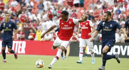 Unai Emery must make one tough decision ahead of the Burnley match – opinion