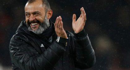 Five names on Arsenal manager shortlist