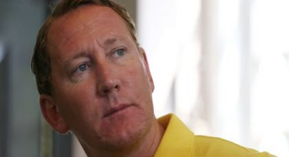 Parlour ranks six contenders for Arsenal job